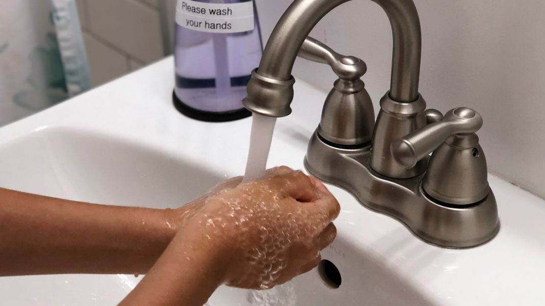 Practical-Tips-to-Fix-a-Faucet-Aerator-with-Ease-on-selfgrowth