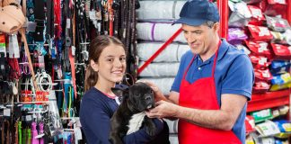 Top-5-Pet-Store-Items-To-Buy-In-2021-on-SelfGrowth