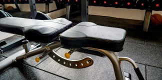 What-Are-the-Reasons-You-Want-Adjustable-Weight-Benches-on-selfgrowth