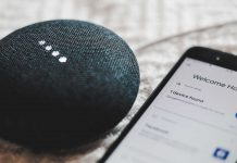 Which-One-You-Should-Buy-From-the-Best-Smart-Speakers-on-selfgrowth