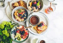 Get-Some-Healthy-Recipes-and-Start-Your-New-Year-on-selfgrowth