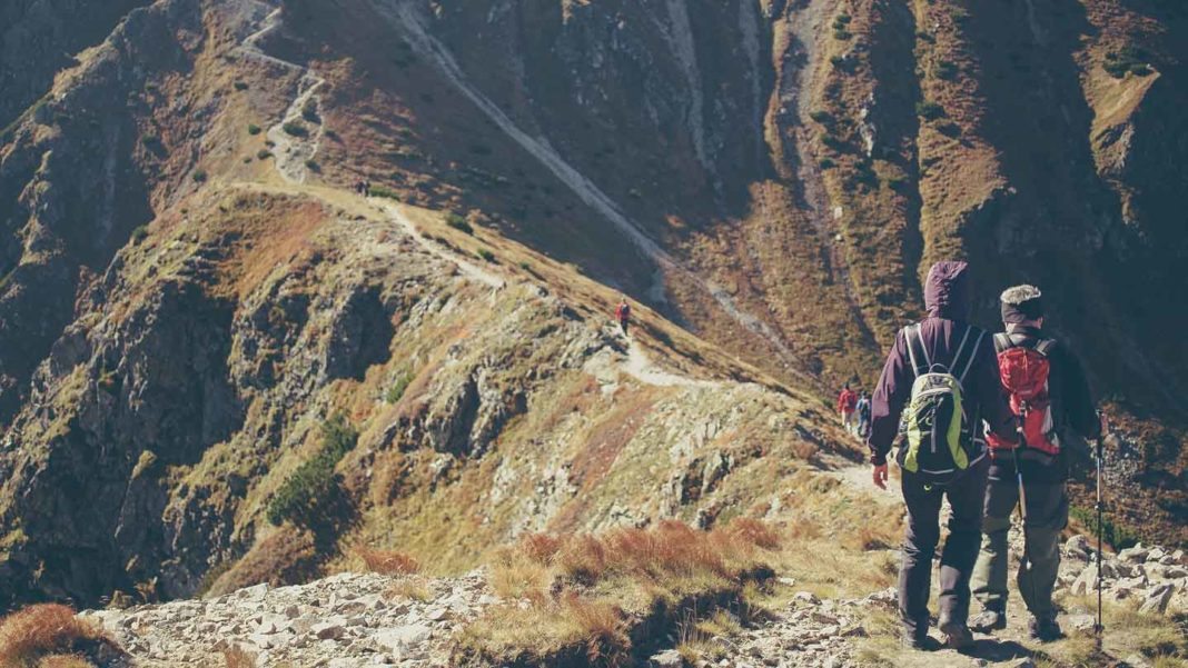 How-to-Avoid-Hiking-Blisters-with-Ease-on-selfgrowth