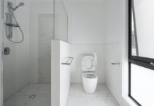 Tips-To-Remodel-the-Bathroom-for-Resale-in-Mind-on-selfgrowth
