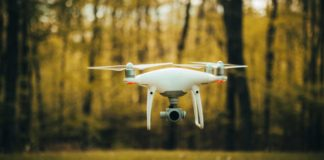 Tips-for-Drone-Captured-Video-On-SelfGrowth
