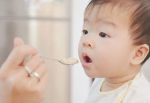 Does-a-Mother-Need-a-Food-Processor-and-Maker-for-Baby-on-selfgrowth