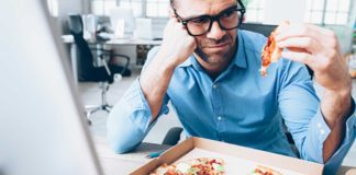 Five-Kinds-of-Bad-Food-Habit-You-Should-Break-Now-on-selfgrowth
