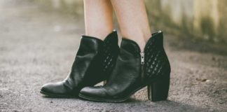 Some-Simple-Ways-to-Tell-If-Your-Shoes-Are-Vegan-on-selfgrowth