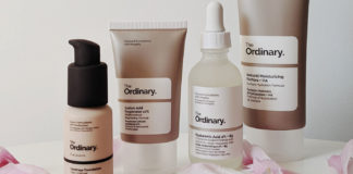 5-Popular-Facial-Toners-Ingredients-You-Need-To-Avoid-on-selfgrowth