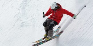 Best-Ski-Course-Type-&-Length-for-You-on-SelfGrowth