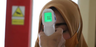 Differences-between-an-Infrared-Thermometer-&-Digital-Thermometer-on-SelfGrowth