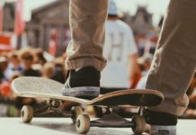 Know-Before-Buying-LED-Skateboard-Lights-on-SelfGrowth