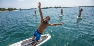 Paddle-Board-vs-Kayak-What-To-Consider-Before-Buying-on-selfgrowth
