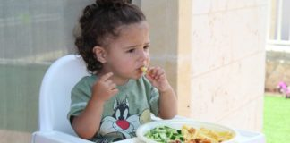 Some-Great-Ways-to-Use-the-Kid's-Food-Maker-on-selfgrowth