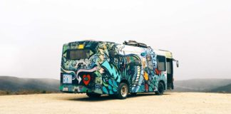 Hire-One-Party-Bus-Stretch-Limo-for-Perfect-Celebration-on-selfgrowth