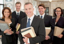 Make-the-Law-Firm's-Website-Useful-for-the-Clients-on-selfgrowth
