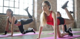 Some-Workout-Milestones-All-Fit-Persons-Should-Reach-on-SelfGrowth