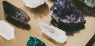 5-Crystals-That-Will-Help-You-Relieve-Your-Anxiety-&-Stress-on-selfgrowth