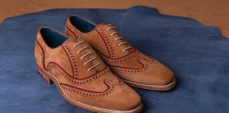 7-Reasons-Why-Italians-Make-the-Highest-Quality-Men's-Shoes-on-selfgrowth