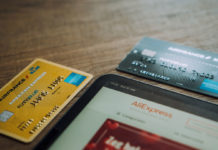 Ways-for-Preventing-Fraud-on-the-Credit-&-Debit-Cards-on-selfgrowth